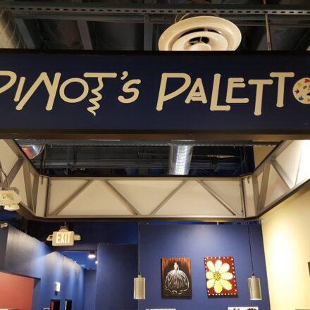 PinotsPaletteBocaPark04