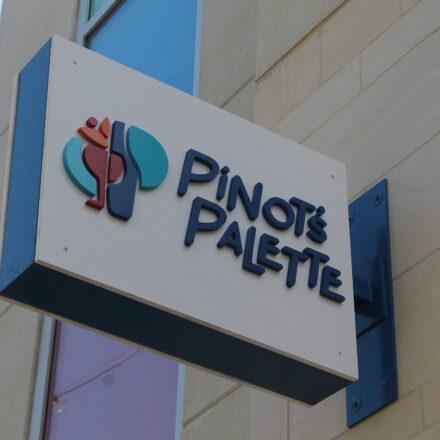 PinotsPaletteTownSquare007