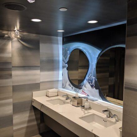 Strat Restrooms 001
