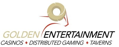 Golden Gaming and Lakes Entertainment Merger Closes (PRNewsFoto/Golden Entertainment, Inc.)