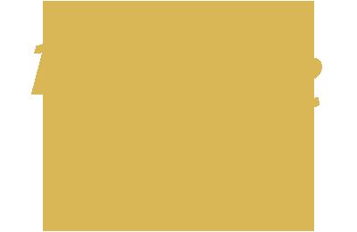 HRHLV Logo