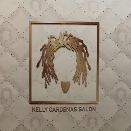 KellyCardenasSalon007