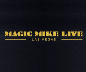 MagicMikeLive-Website-Featured-Image