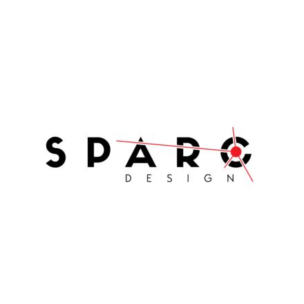 SPARC IMAGE PLACEHOLDER-01